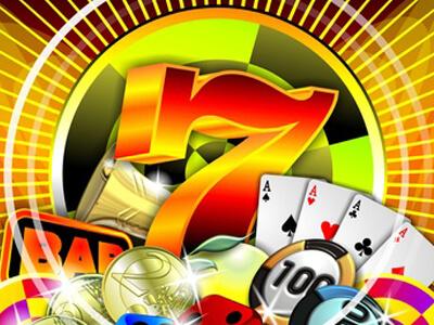 die unterschiedlichsten Spielvarianten im Casino