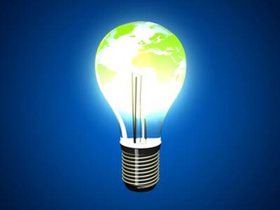 Der Strom und die Elektriker sind weltweit von großer Bedeutung.