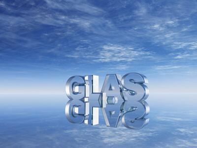 Glaser / Glaserei