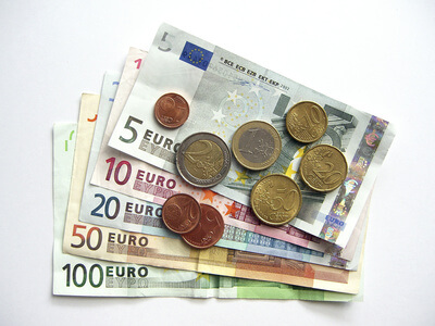 Haushaltshilfe / Putzfrau
