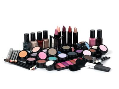 Nagelstudio / Kosmetikstudio