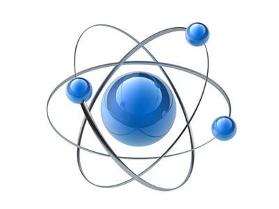 Energieberatung / Strom