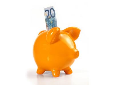 Baufinanzierung / Finanzberater