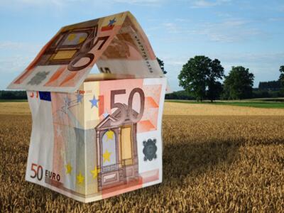Durch die Energieberatung können die Heizkosten minimiert werden.